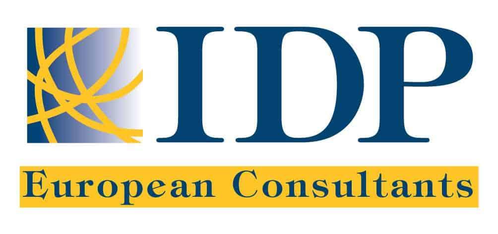 Logo IDP small (1)